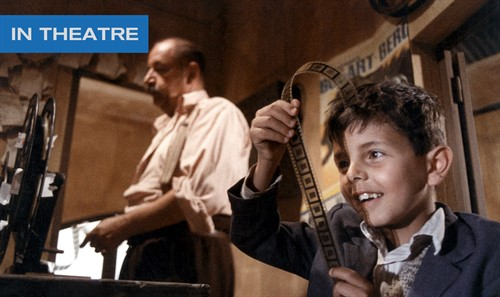 Cinema-Paradiso-web_thumb.jpg